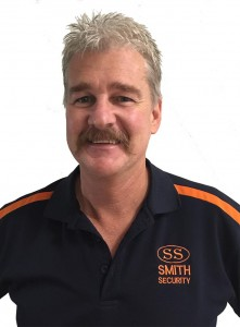 Smith Security